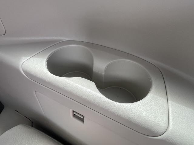 XV 純正フルセグ10型SDナビ プリパイロット 両側電動スライドドア アラウンドビューモニター アイドリングストップ ブラインドスポットモニター パーキングアシスト ETC車載器 ダブルエアコン LED(42枚目)