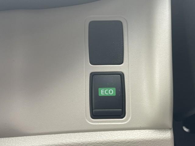 XV 純正フルセグ10型SDナビ プリパイロット 両側電動スライドドア アラウンドビューモニター アイドリングストップ ブラインドスポットモニター パーキングアシスト ETC車載器 ダブルエアコン LED(61枚目)