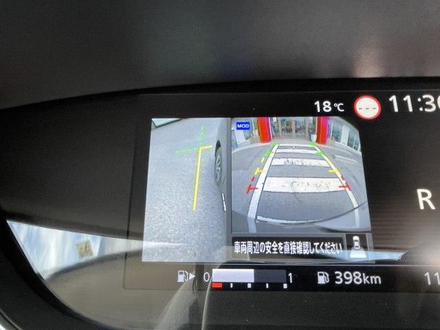 XV 純正フルセグ10型SDナビ プリパイロット 両側電動スライドドア アラウンドビューモニター アイドリングストップ ブラインドスポットモニター パーキングアシスト ETC車載器 ダブルエアコン LED(67枚目)