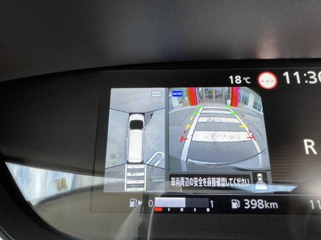 XV 純正フルセグ10型SDナビ プリパイロット 両側電動スライドドア アラウンドビューモニター アイドリングストップ ブラインドスポットモニター パーキングアシスト ETC車載器 ダブルエアコン LED(68枚目)
