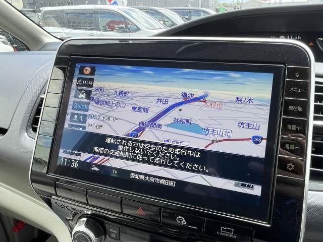 XV 純正フルセグ10型SDナビ プリパイロット 両側電動スライドドア アラウンドビューモニター アイドリングストップ ブラインドスポットモニター パーキングアシスト ETC車載器 ダブルエアコン LED(69枚目)