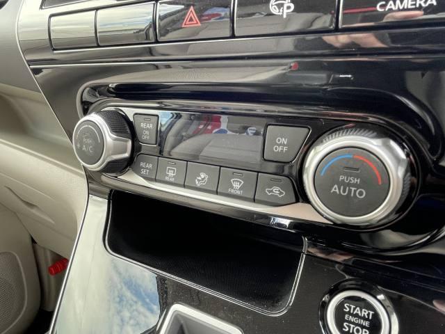 XV 純正フルセグ10型SDナビ プリパイロット 両側電動スライドドア アラウンドビューモニター アイドリングストップ ブラインドスポットモニター パーキングアシスト ETC車載器 ダブルエアコン LED(73枚目)