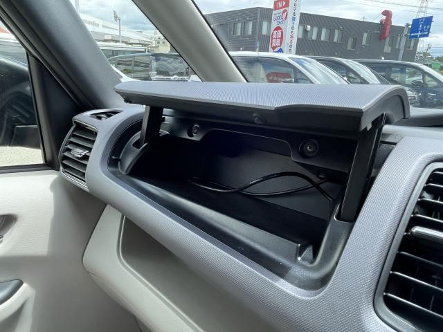 XV 純正フルセグ10型SDナビ プリパイロット 両側電動スライドドア アラウンドビューモニター アイドリングストップ ブラインドスポットモニター パーキングアシスト ETC車載器 ダブルエアコン LED(76枚目)