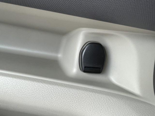XV 純正フルセグ10型SDナビ プリパイロット 両側電動スライドドア アラウンドビューモニター アイドリングストップ ブラインドスポットモニター パーキングアシスト ETC車載器 ダブルエアコン LED(77枚目)