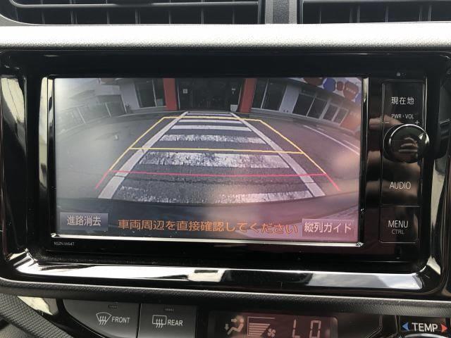 X-URBAN Solid 純正フルセグSDナビ トヨタセーフティセンス プリクラッシュブレーキ レーンディパーチャーアラート オートマチックハイビーム バックカメラ BBS製アルミ ビルトインETC スマートキー LED(5枚目)