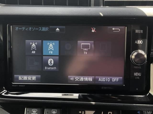G G's 純正フルセグSDナビ Bluetooth プリクラッシュブレーキ レーンディパーチャーアラート バックカメラ ハーフレザー ビルトインETC シートヒーター スマートキー&プッシュスタート LED(4枚目)