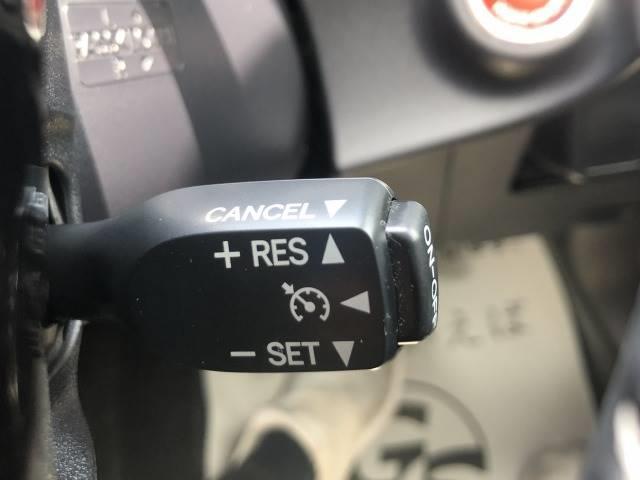 G G's 純正フルセグSDナビ Bluetooth プリクラッシュブレーキ レーンディパーチャーアラート バックカメラ ハーフレザー ビルトインETC シートヒーター スマートキー&プッシュスタート LED(7枚目)