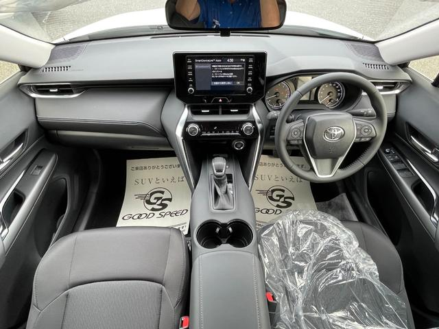 S ディスプレイオーディオ トヨタセーフティセンス LEDヘッド バックカメラ スマートキー&プッシュスタート クリアランスソナー レーダークルーズコントロール 衝突軽減ブレーキ オートハイビーム(2枚目)