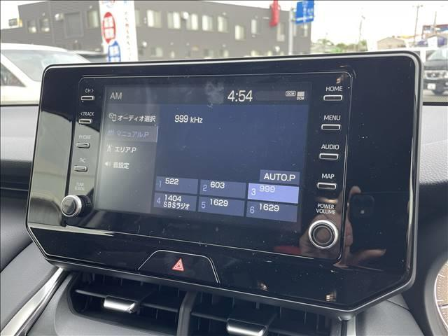 S ディスプレイオーディオ トヨタセーフティセンス LEDヘッド バックカメラ スマートキー&プッシュスタート クリアランスソナー レーダークルーズコントロール 衝突軽減ブレーキ オートハイビーム(5枚目)