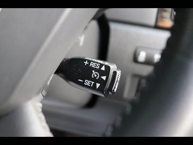 2.4Z Gエディション 両側電動スライドドア 純正8型フルセグナビ バックカメラ クルーズコントロール 電動リアゲート パワーシート ビルトインETC キセノンヘッドライト クリアランスソナー ナノイー フロントフォグライト(11枚目)