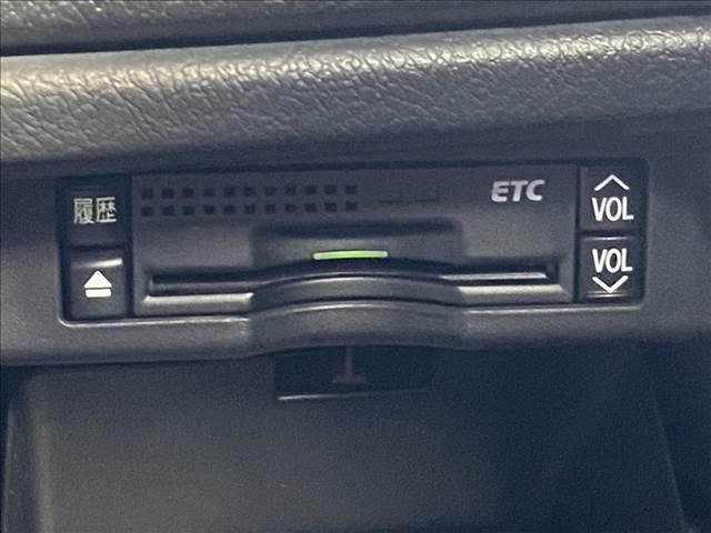 ZS G'sバージョンEDGE 両側電動スライドドア 純正フルセグSDナビ 天吊りモニター ビルトインETC キセノンヘッドライト スマートキー&プッシュスタート バックカメラ LEDデイライト フロントフォグ ステアリングスイッチ(6枚目)