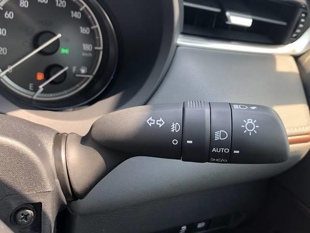 G ディスプレイオーディオ 新車未登録 デジタルインナーミラー バックカメラ Bluetoothオーディオ LEDヘッド セーフティセンス レーダークルーズコントロール パワーバックドア スマートキー(5枚目)