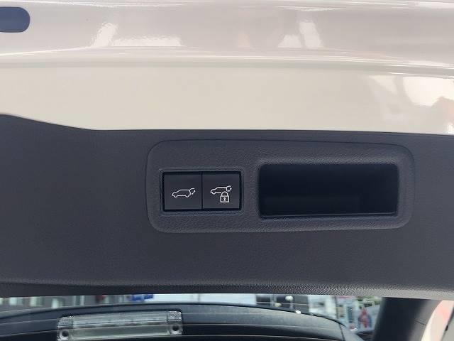 G ディスプレイオーディオ 新車未登録 デジタルインナーミラー バックカメラ Bluetoothオーディオ LEDヘッド セーフティセンス レーダークルーズコントロール パワーバックドア スマートキー(13枚目)