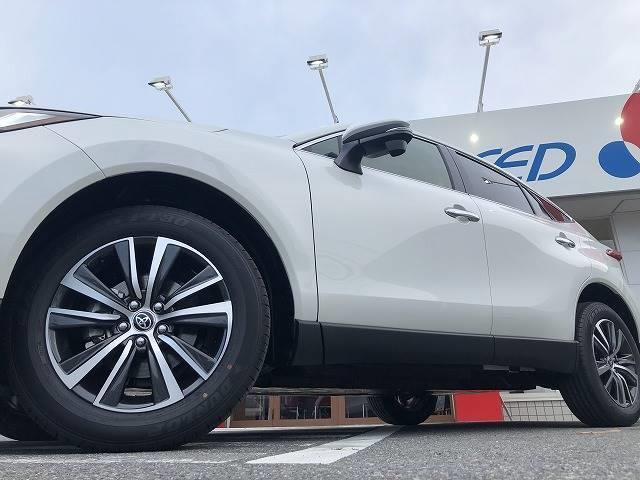 G ディスプレイオーディオ 新車未登録 デジタルインナーミラー バックカメラ Bluetoothオーディオ LEDヘッド セーフティセンス レーダークルーズコントロール パワーバックドア スマートキー(21枚目)