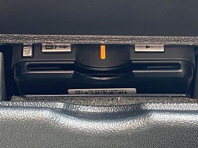 ロングスーパーGL 純正SDナビ Wエアバック リップスポイラー オートエアコン 社外アルミ キーレスエントリー(8枚目)