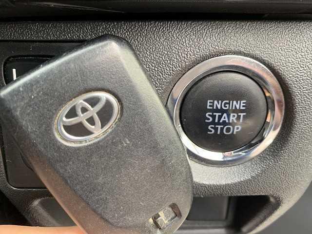 スーパーGL ダークプライム 純正SDナビ フルセグ バックカメラ Wエアバック ハーフレザー&アルカンターラ ウッド調コンビハンドル&パネル モデリスタフロントリップ 4WD(7枚目)