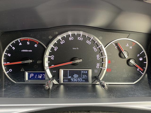 スーパーGL ダークプライム 純正SDナビ フルセグ バックカメラ Wエアバック ハーフレザー&アルカンターラ ウッド調コンビハンドル&パネル モデリスタフロントリップ 4WD(45枚目)
