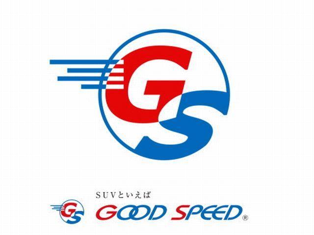スーパーGL ダークプライム 純正SDナビ フルセグ バックカメラ Wエアバック ハーフレザー&アルカンターラ ウッド調コンビハンドル&パネル モデリスタフロントリップ 4WD(59枚目)