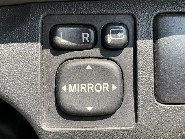 DX GLパッケージ 社外ナビ グリルガード マッドスターマッドテレンタイヤ インナーブラックヘッド ETC車載器 アゲカスタム(7枚目)
