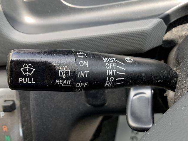 DX GLパッケージ 社外ナビ グリルガード マッドスターマッドテレンタイヤ インナーブラックヘッド ETC車載器 アゲカスタム(21枚目)