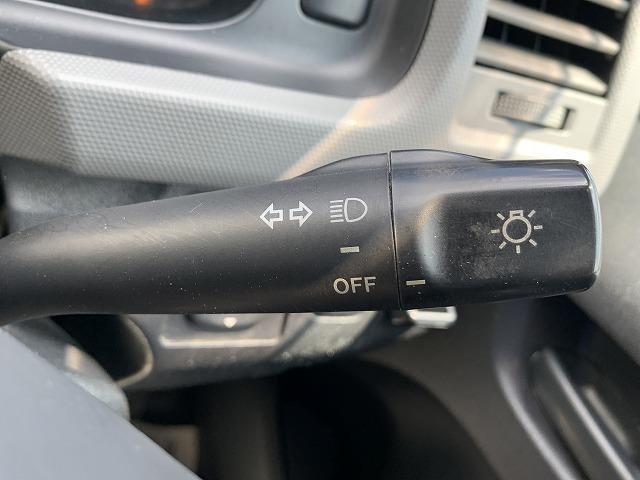 DX GLパッケージ 社外ナビ グリルガード マッドスターマッドテレンタイヤ インナーブラックヘッド ETC車載器 アゲカスタム(33枚目)