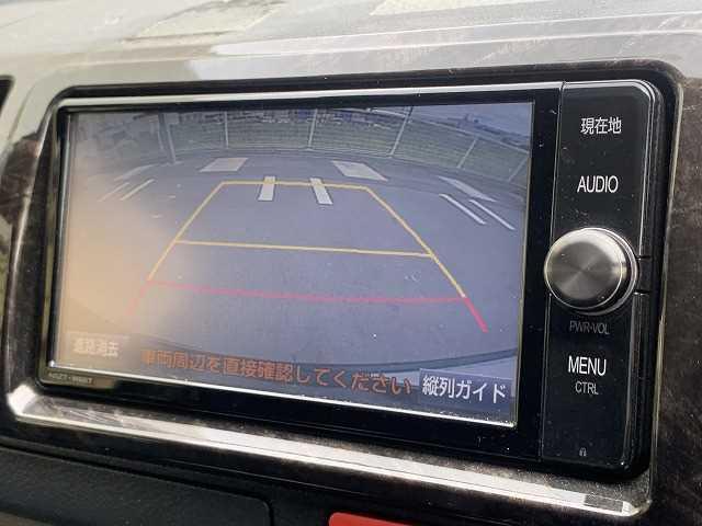 スーパーGL ダークプライム ハーフレザー 純正ナビTV バックカメラ 衝突軽減ブレーキ レーンキープ スマートキー オートハイビーム ディーゼル4WD(6枚目)
