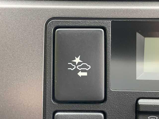 スーパーGL ダークプライム ハーフレザー 純正ナビTV バックカメラ 衝突軽減ブレーキ レーンキープ スマートキー オートハイビーム ディーゼル4WD(9枚目)
