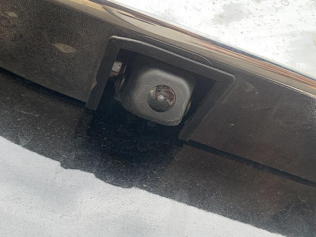 スーパーGL ダークプライム ハーフレザー 純正ナビTV バックカメラ 衝突軽減ブレーキ レーンキープ スマートキー オートハイビーム ディーゼル4WD(45枚目)