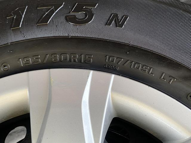スーパーGL ダークプライム ハーフレザー 純正ナビTV バックカメラ 衝突軽減ブレーキ レーンキープ スマートキー オートハイビーム ディーゼル4WD(46枚目)