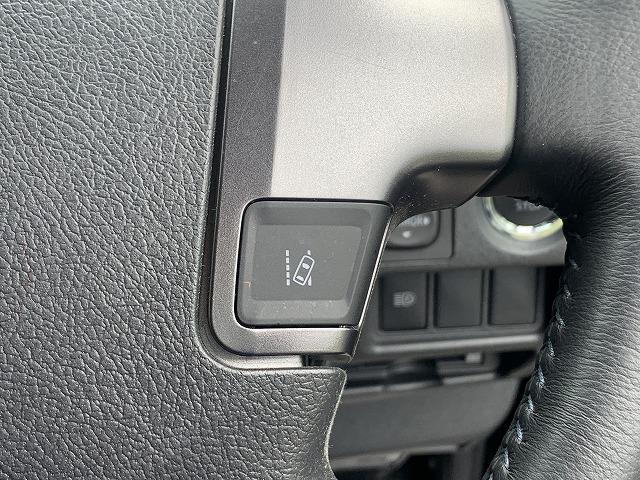 スーパーGL ダークプライム ハーフレザー 純正ナビTV バックカメラ 衝突軽減ブレーキ レーンキープ スマートキー オートハイビーム ディーゼル4WD(59枚目)