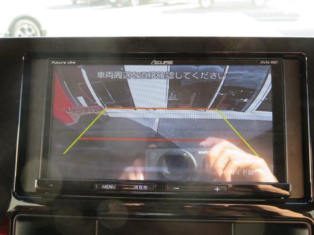 G ディーゼルターボ 4WD 両側パワスラ 社外ナビ ETC(16枚目)