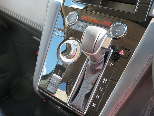 G ディーゼルターボ 4WD 両側パワスラ 社外ナビ ETC(17枚目)