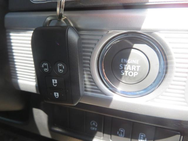 HYBRID XZ 両パワ LEDヘッド クリソナ 衝突軽減 両パワ LEDヘッド クリソナ 衝突軽減 レーンキープ シートヒーター クルコン スマキー(11枚目)
