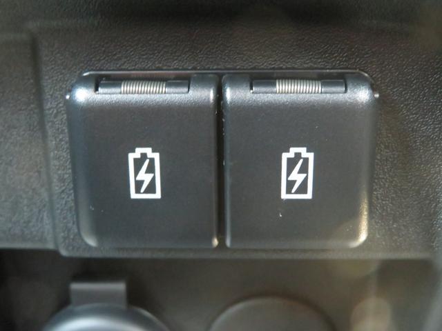 ハイブリッドXZ 両側パワースライドドア シートヒーター クリアランスソナー レーダーブレーキサポート スマートキー(11枚目)