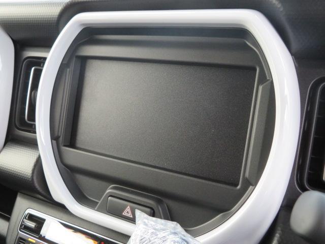 ハイブリッドX LEDヘッド ソナー シートヒーター 純正AW 衝突軽減 アイドリングS(3枚目)