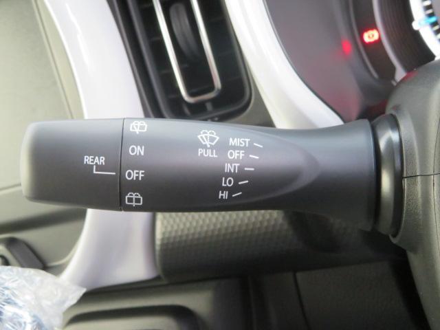 ハイブリッドX LEDヘッド ソナー シートヒーター 純正AW 衝突軽減 アイドリングS(8枚目)