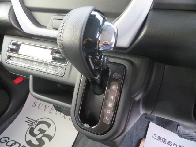 ハイブリッドX LEDヘッド ソナー シートヒーター 純正AW 衝突軽減 アイドリングS(11枚目)