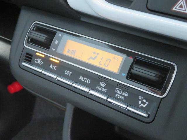 ハイブリッドX LEDヘッド ソナー シートヒーター 純正AW 衝突軽減 アイドリングS(12枚目)