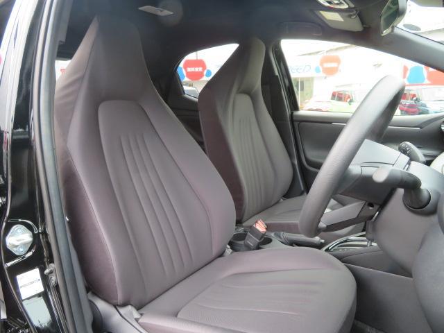G 新車未登録 オーディオディスプレイ セーフティセンス オートハイビーム スマートキー Bluetooth(5枚目)