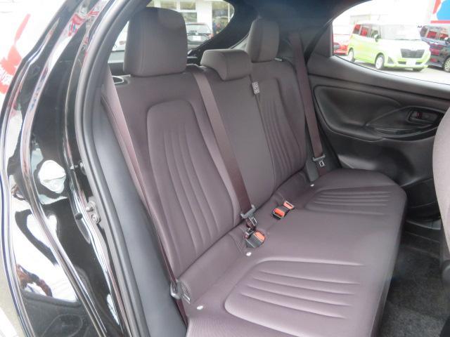 G 新車未登録 オーディオディスプレイ セーフティセンス オートハイビーム スマートキー Bluetooth(6枚目)