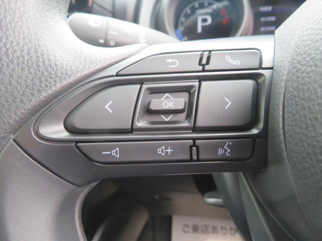 G 新車未登録 オーディオディスプレイ セーフティセンス オートハイビーム スマートキー Bluetooth(7枚目)