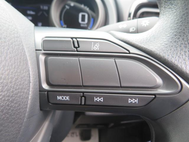 G 新車未登録 オーディオディスプレイ セーフティセンス オートハイビーム スマートキー Bluetooth(8枚目)