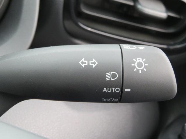 G 新車未登録 オーディオディスプレイ セーフティセンス オートハイビーム スマートキー Bluetooth(11枚目)