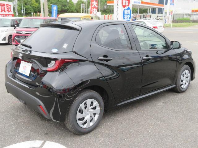 G 新車未登録 オーディオディスプレイ セーフティセンス オートハイビーム スマートキー Bluetooth(16枚目)