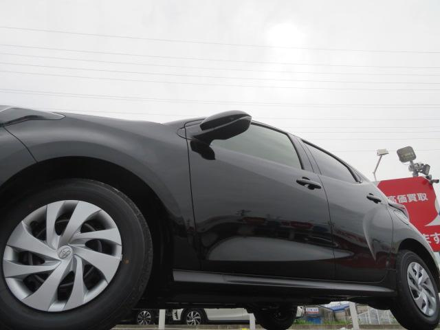 G 新車未登録 オーディオディスプレイ セーフティセンス オートハイビーム スマートキー Bluetooth(20枚目)