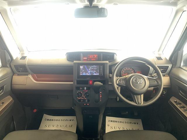X S 弊社ユーザー買取車両 パワースライド 純正SDナビ バックカメラ 衝突軽減ブレーキ スマートキー(2枚目)