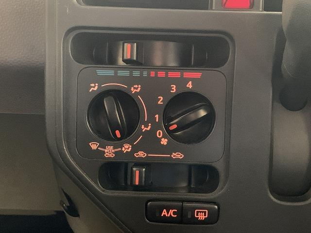 X S 弊社ユーザー買取車両 パワースライド 純正SDナビ バックカメラ 衝突軽減ブレーキ スマートキー(11枚目)