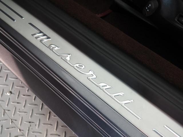 「マセラティ」「グラントゥーリズモ」「クーペ」「愛知県」の中古車14