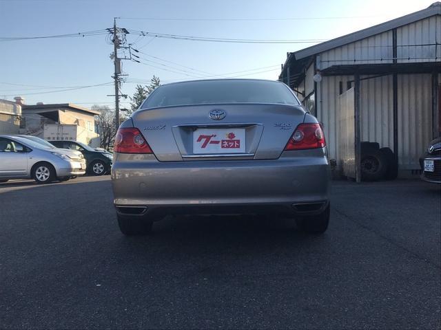 250G Fourプライムセレクション HDDナビ ETC(12枚目)
