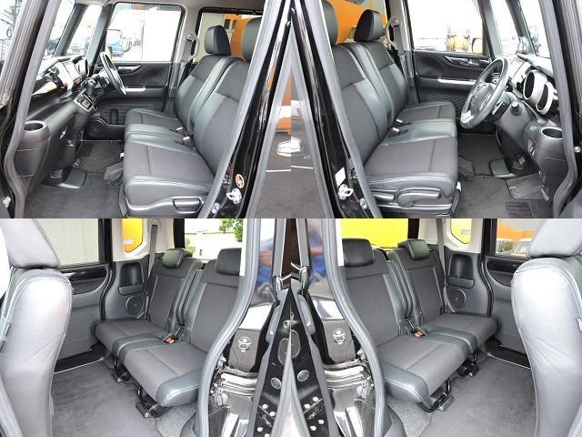 補修・点検・清掃等の為、展示場に無い車両が一部ございます。ご来店の際にはあらかじめお問合せ頂けるとスムーズにご案内させて頂けます。MAIL:toyota@cast-cars.com